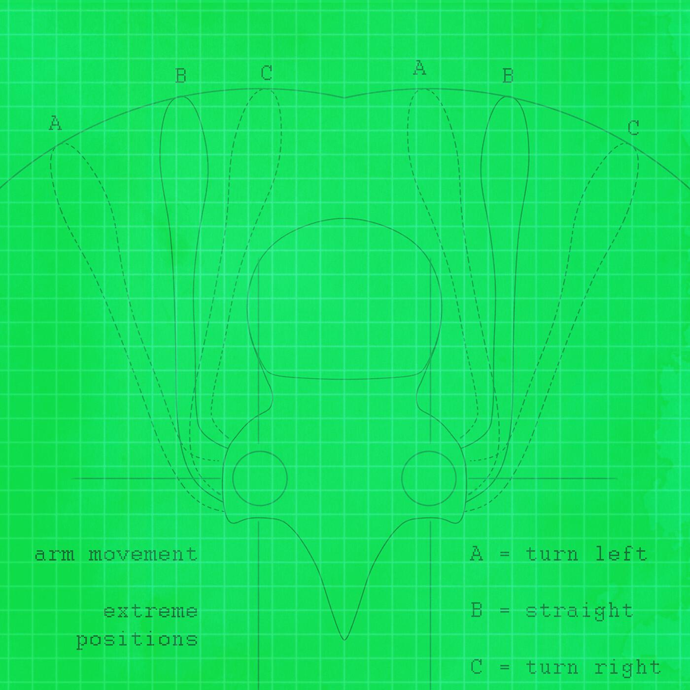 Dirk wachsmuth trike concept bp 03