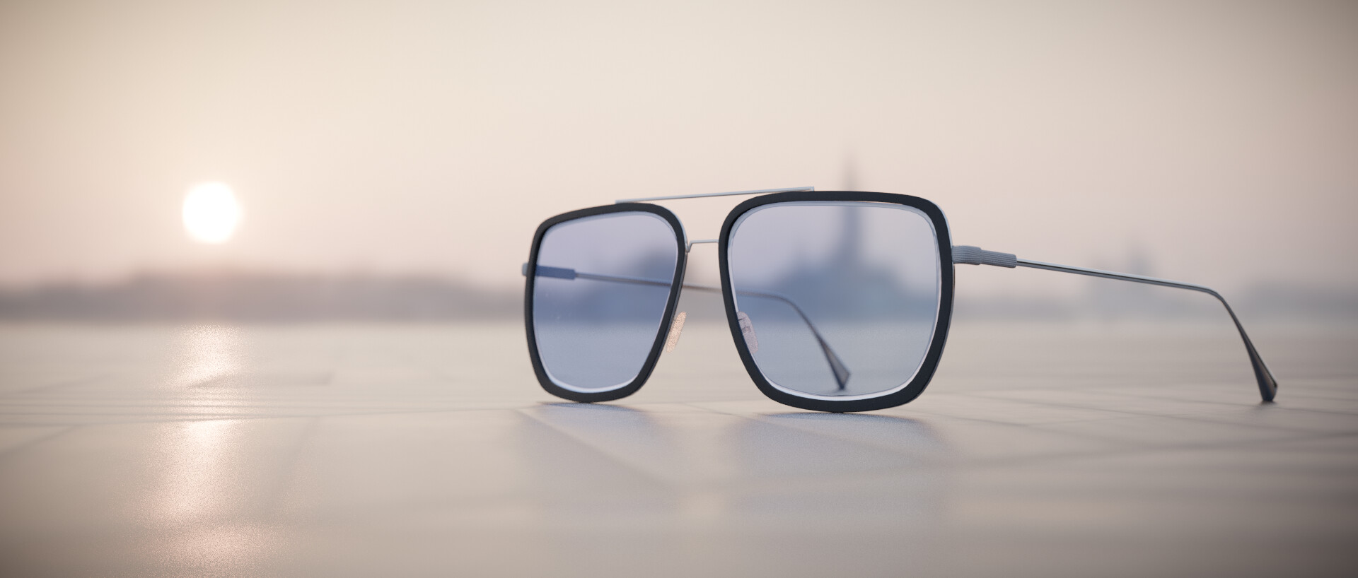 Joshua Palfrey Edith Glasses Make aesthetically accurate edith glasses from far from home/iw. joshua palfrey