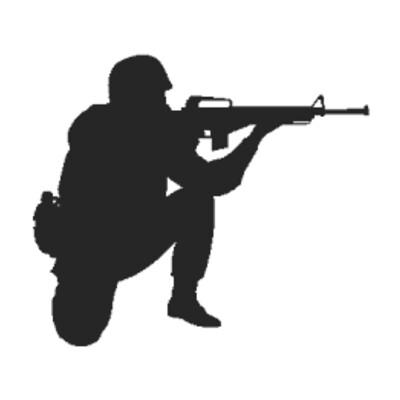 David blomo military