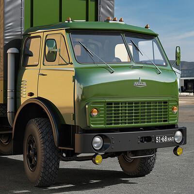 Nail khusnutdinov alg 055 011 maz 516b 1977 front 3x