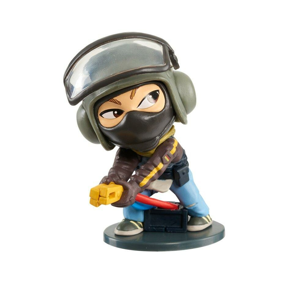 Bandit