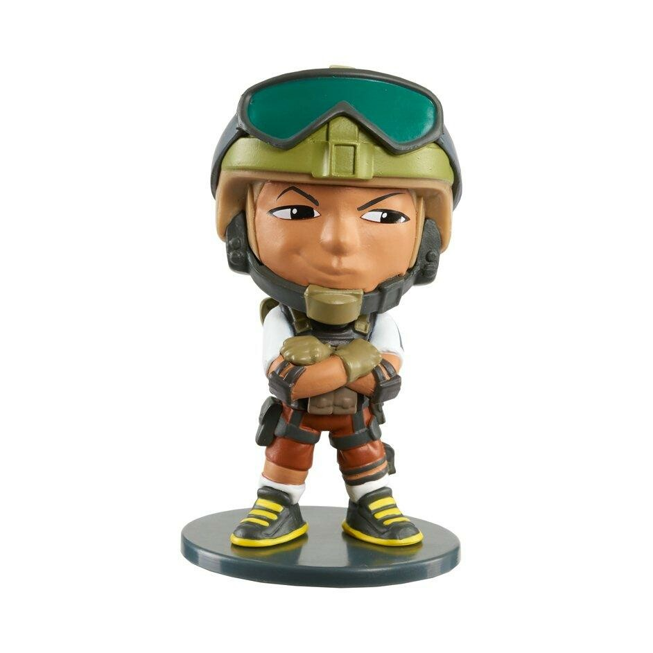 Lesion