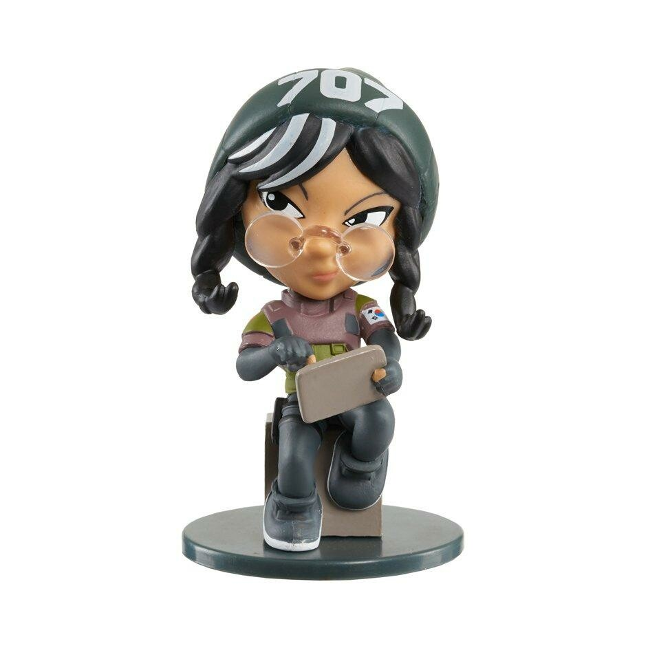 Dokkaebi