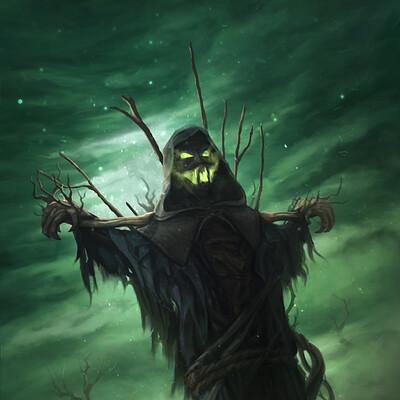 Sam turner scarecrowportfolio