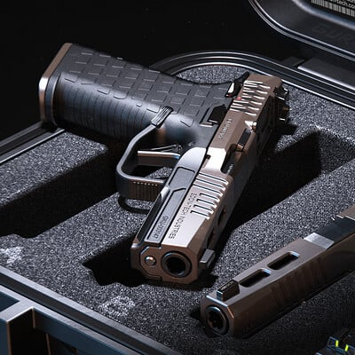 Edon guraziu eti 9mm crate file