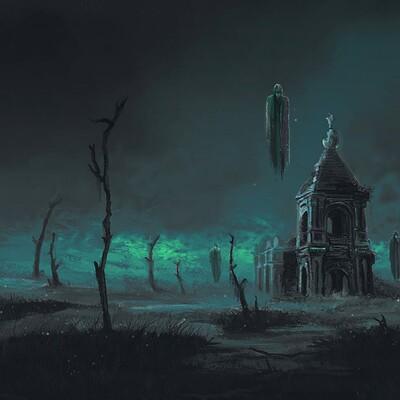 Maxim mitenkov dark souls by vimark ddlnd6w fullview