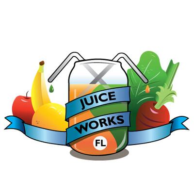 David furnal juiceworks v6