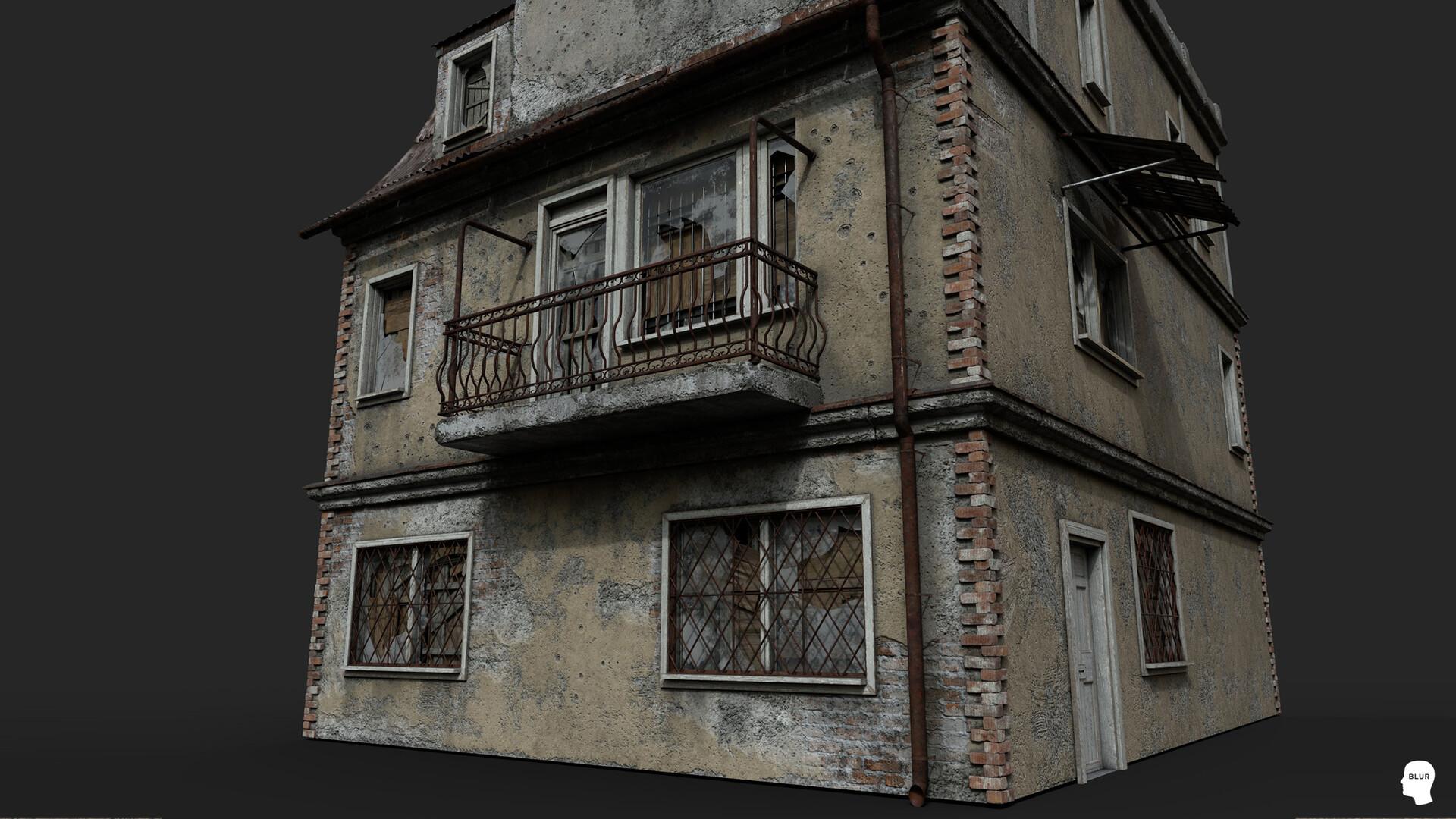 Andrew averkin house 014