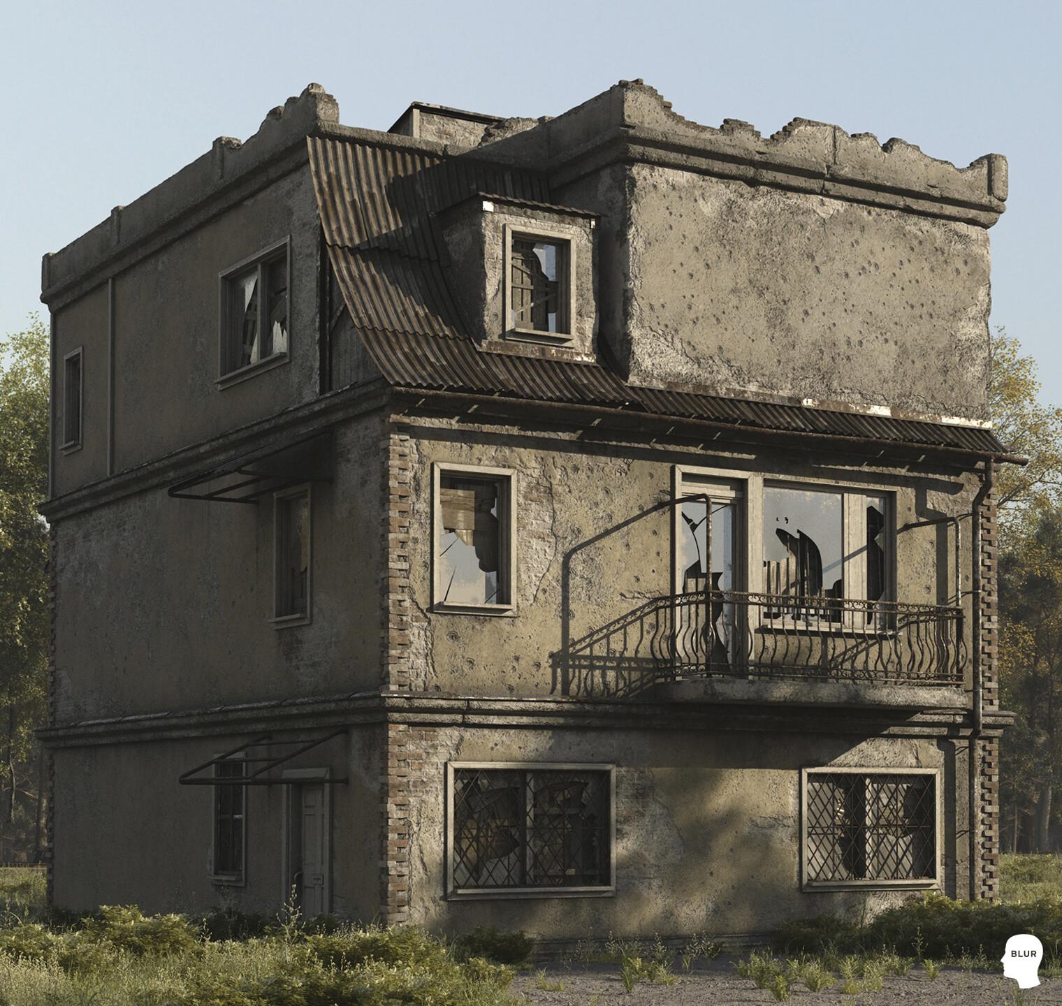 Andrew averkin house 016