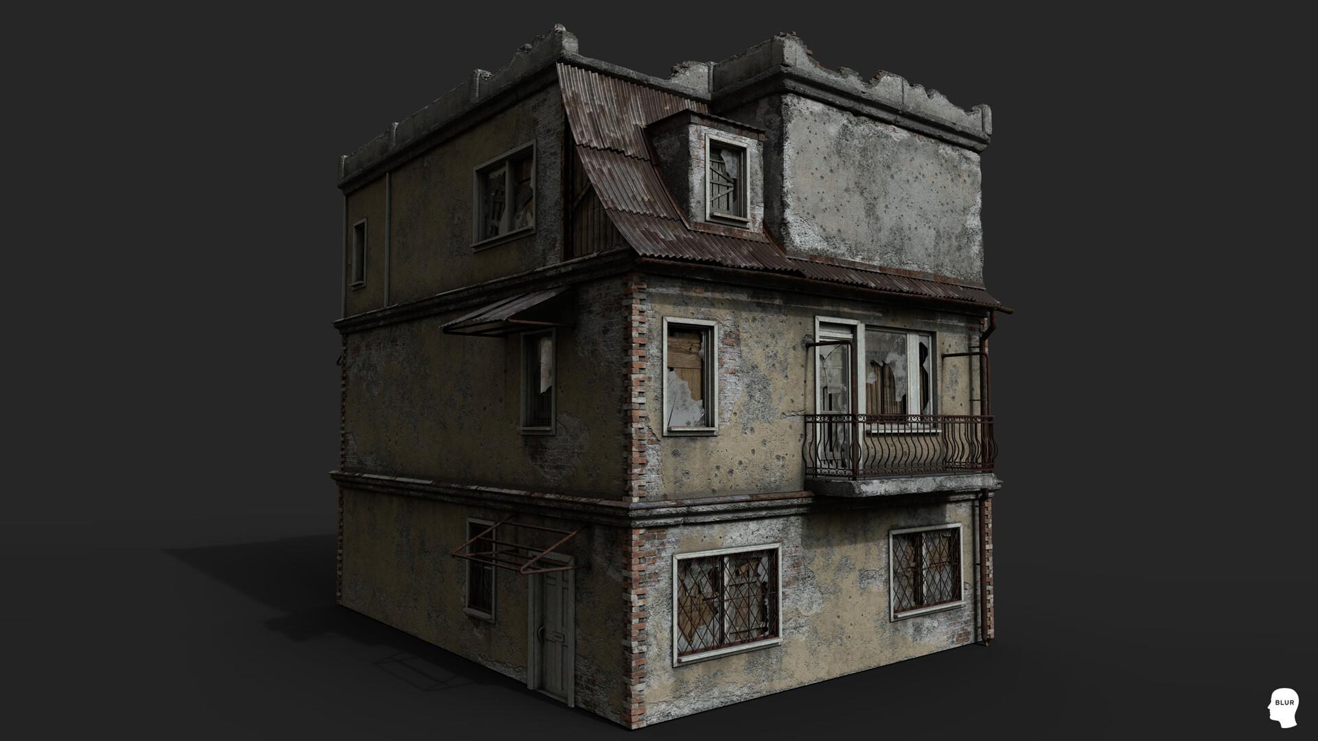 Andrew averkin house 013