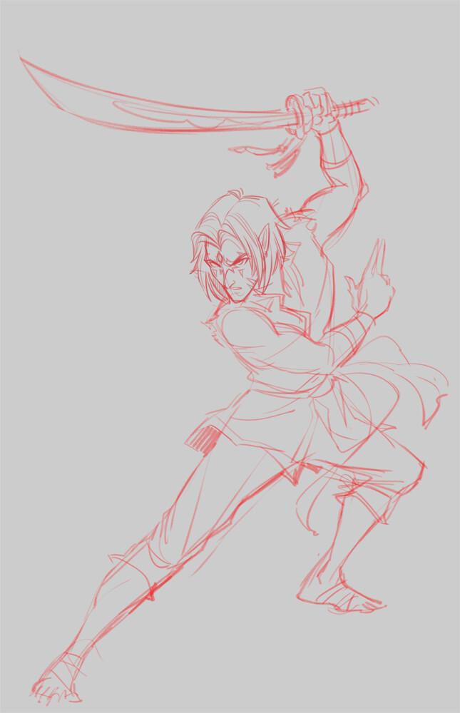 Sketch Final