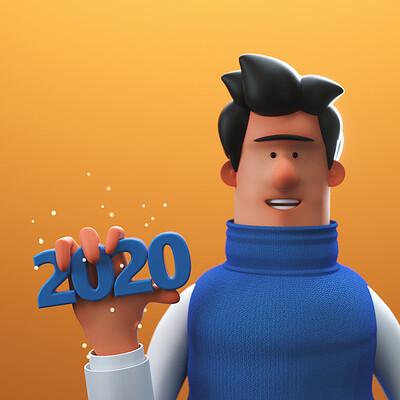 Oren leventar duda2020