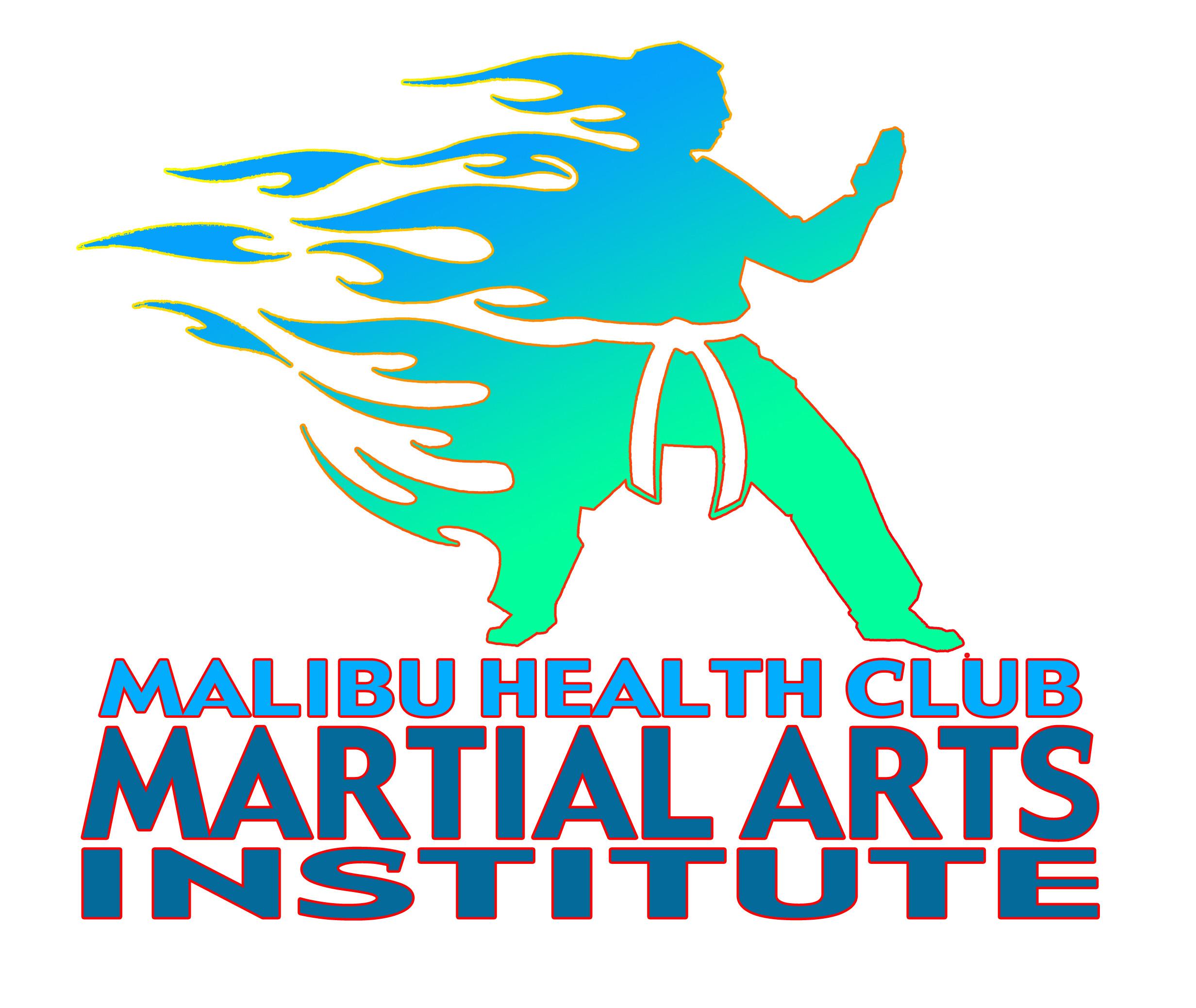 CLIENT - MALIBU HEALTH CLUB