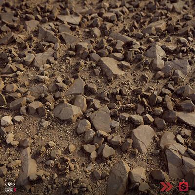 Joshua lynch groun dirt 08 layout comp ground 01