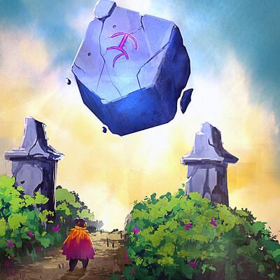 Taha yeasin day 91 100 cube of wisdom