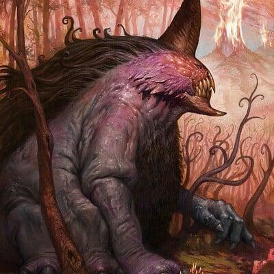 Behemoth (r)