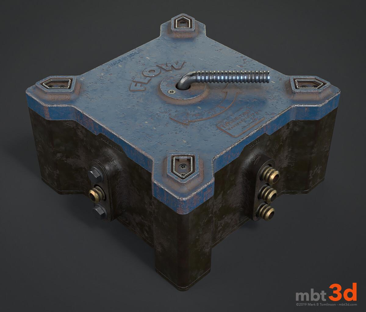 Mark b tomlinson flow box 04