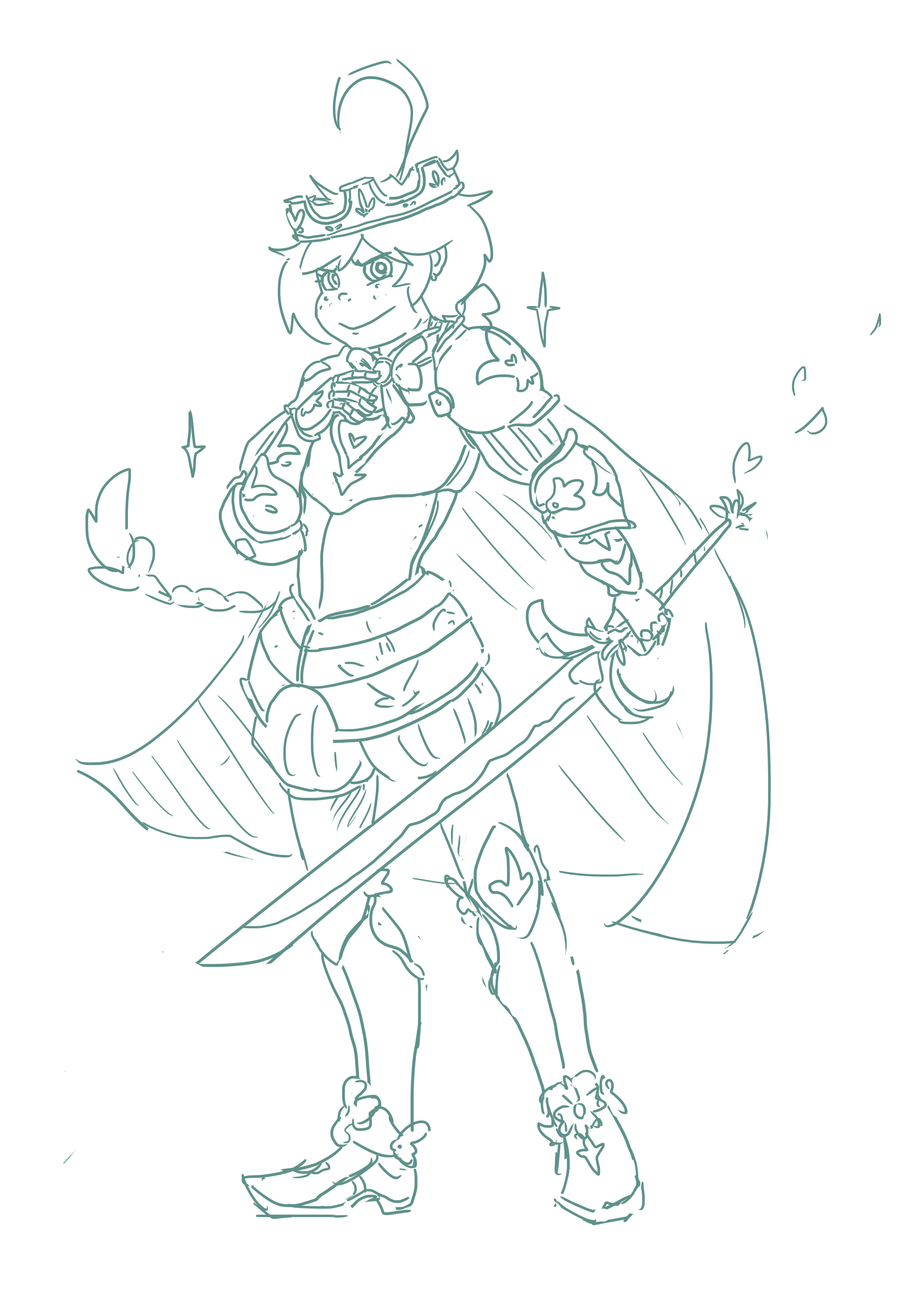 Using armor lessons from the Mark commission