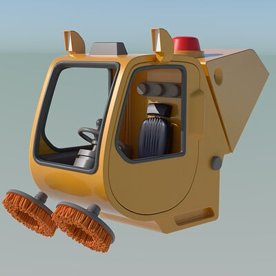 Gaurav mathur hover window washer 01 render