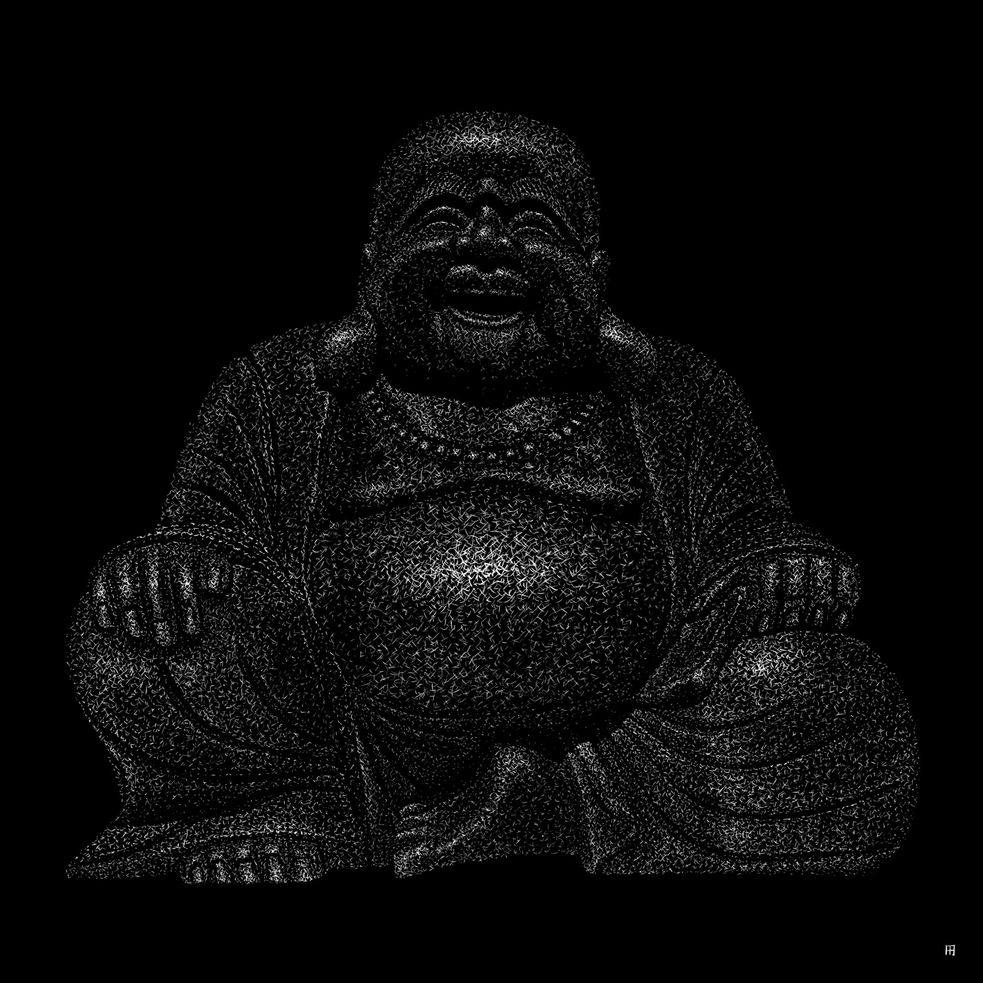 Budai