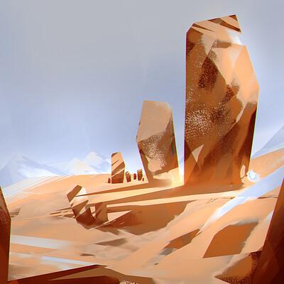 Benedick bana stoneform coloring2