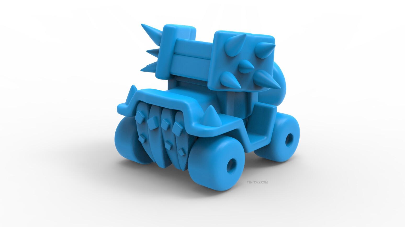 anton-tenitsky-toycar-000-anton-tenitsky