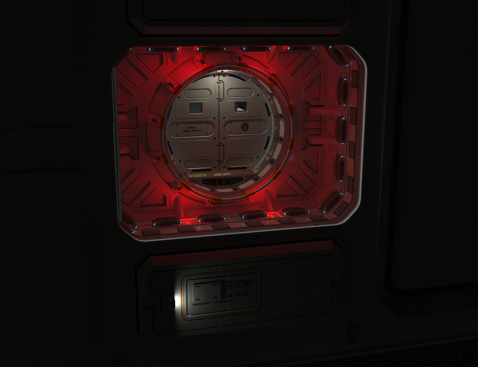 kiri-hunter-docking-port-small.jpg?1578800279