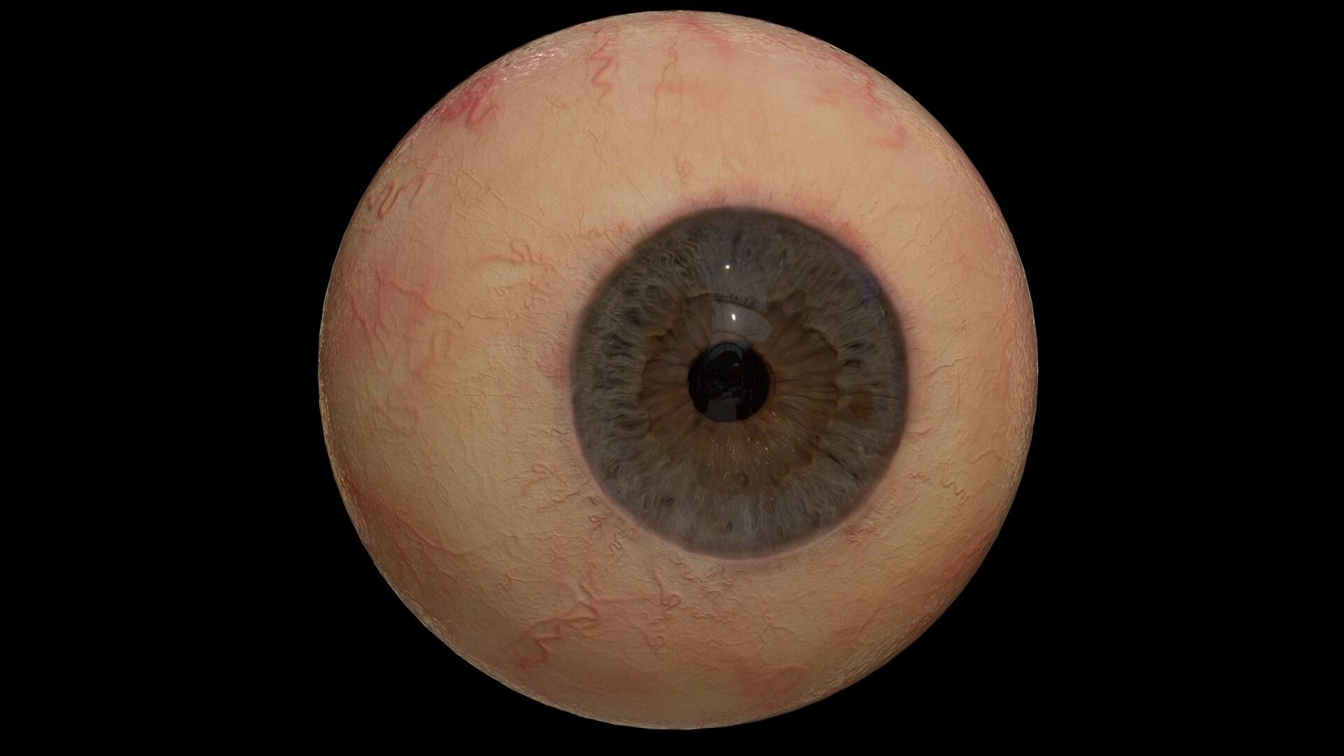 Chingiz jumagulov eye version12 001