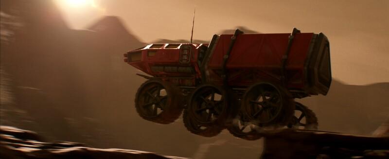 parker-tucker-rover.jpg?1579075212
