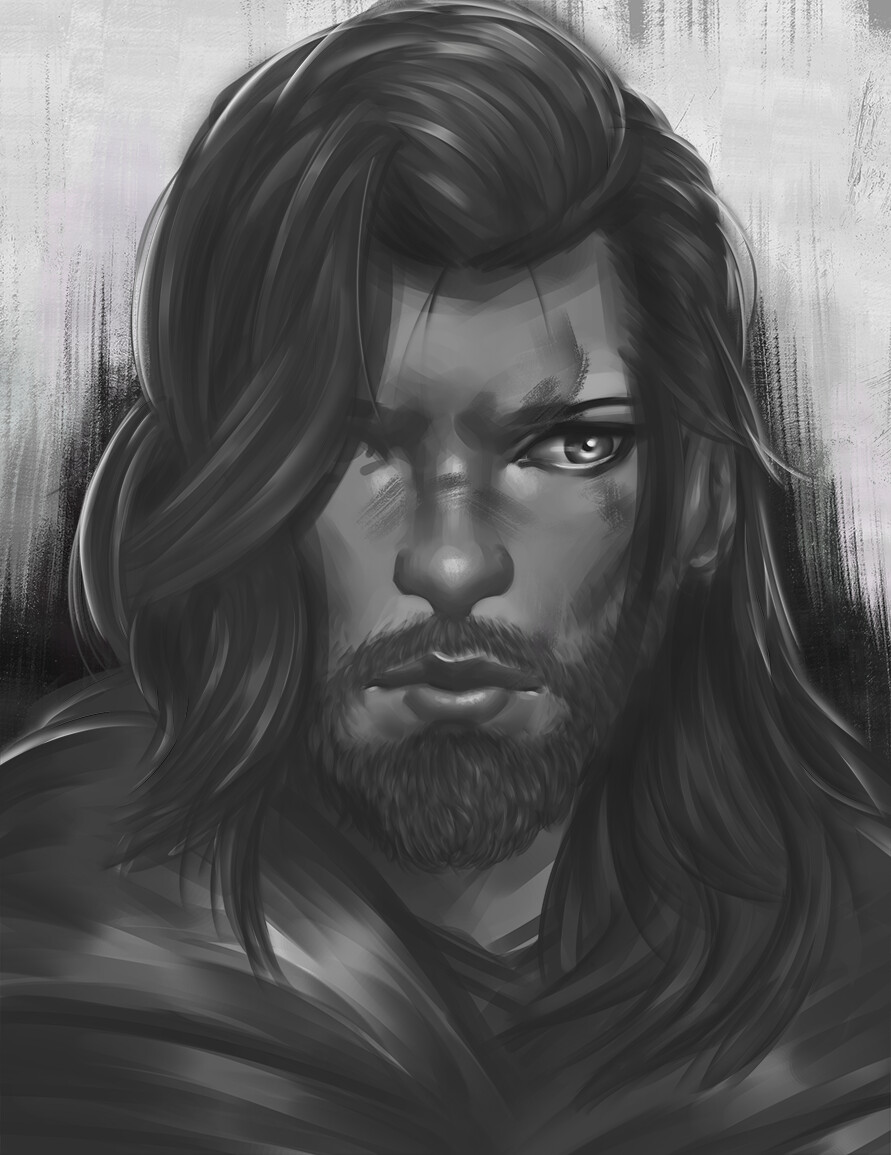 Artstation Caleb Widogast Critical Role Varkon X Critical role is geek & sundry's live dungeons & dragons show, featuring dungeon master matthew mercer and his troupe of fellow voice actors. artstation caleb widogast critical