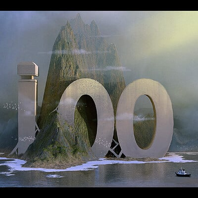Taha yeasin day 100 100 the 100 of 100