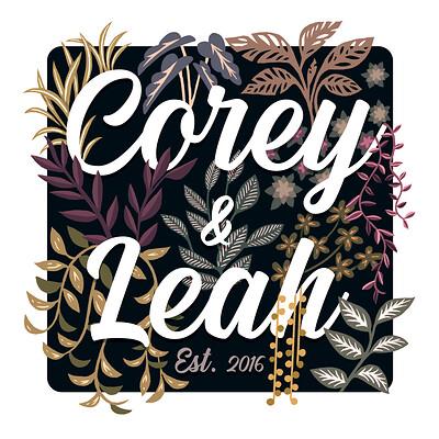 Kaylie benner corey leah banner v05