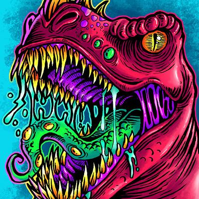 Keith stanley 5 a4 frex color