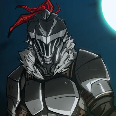 Film bionicx goblin slayer off