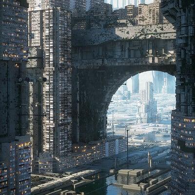 Inward utopia2