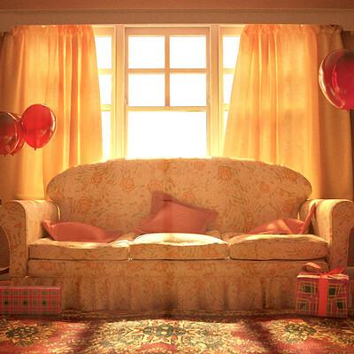 Alex akins sofa finalrender2