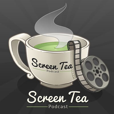 Mel b ff 2020 screenteapodcast logo color ip