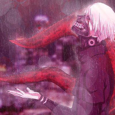 Charly animestation kaneki13