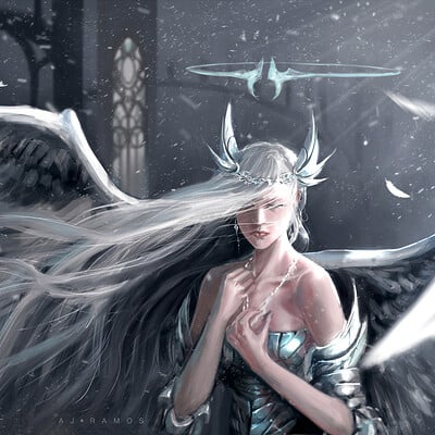 Aj ramos archangel final 3