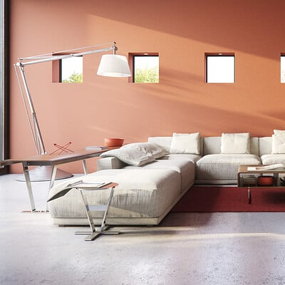 Alex coman ffr livingroom by alexcom d7obebz