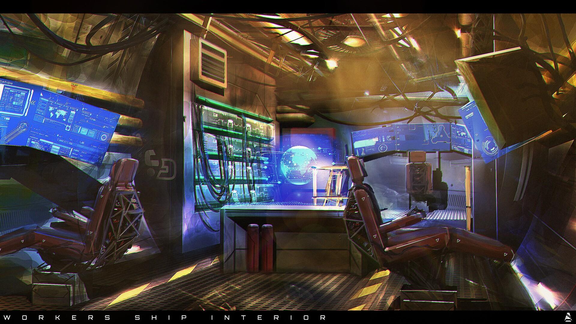 aegis-falcon-worker-ship-interior-smaller.jpg