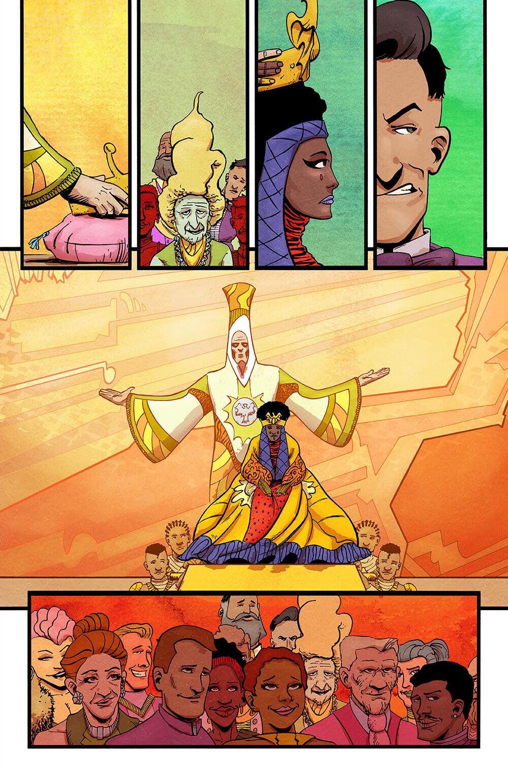 Vagrant Queen #4 pg 02