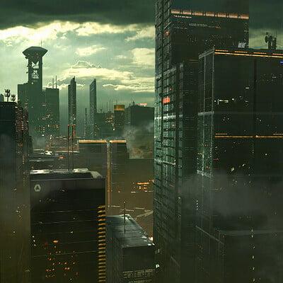Logan feliciano city shot 002ss