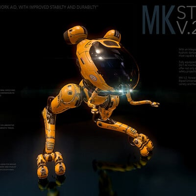 Shapeshifter concepts 200125 mech dome biped 002