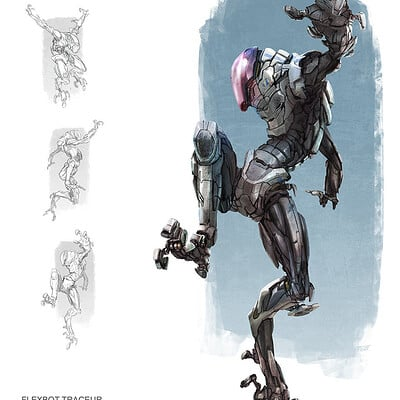 Shapeshifter concepts 200125 flexbot 01