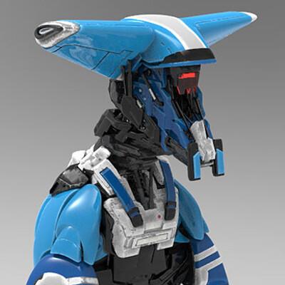 Shapeshifter concepts 200125 3d mech torso 02