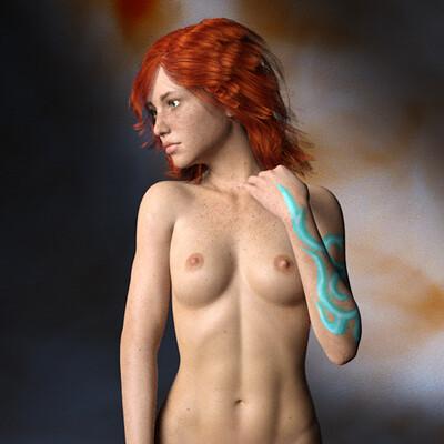 Cody polston nude3