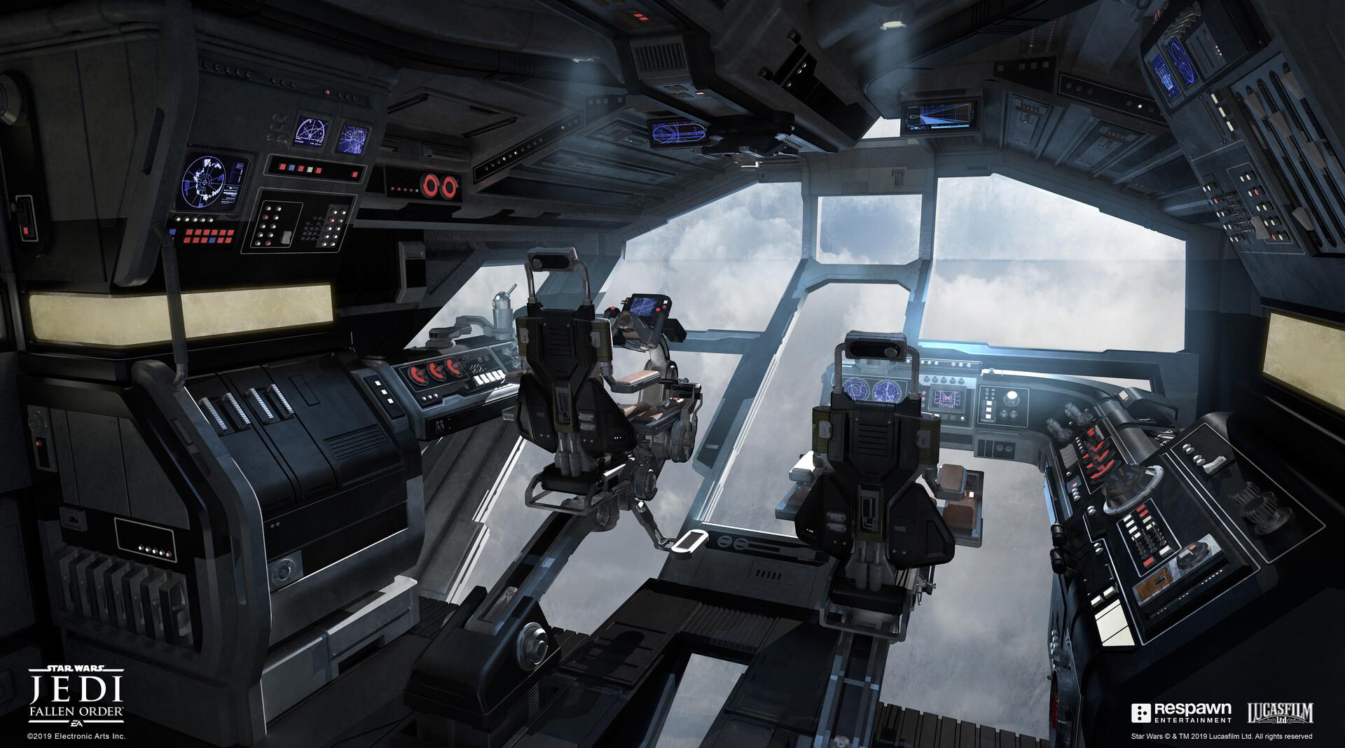 jean-francois-rey-cockpit-01.jpg?1579984