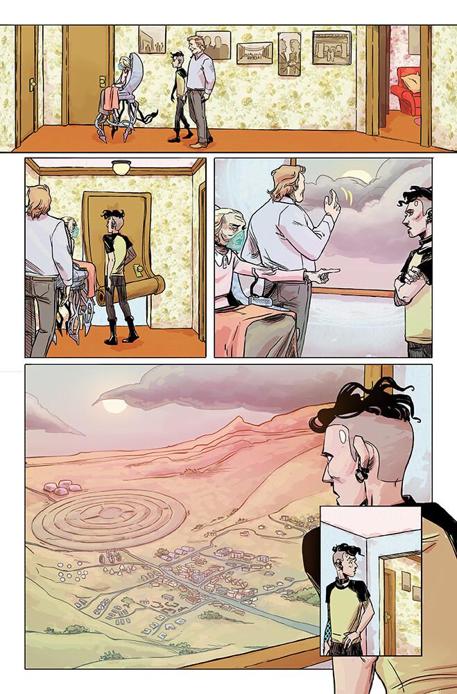 Test #2 pg 16
