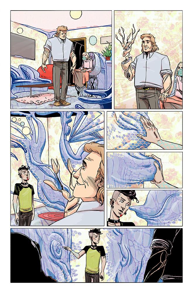 Test #2 pg 20
